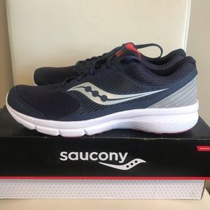 NEW Saucony Inferno Running Shoes